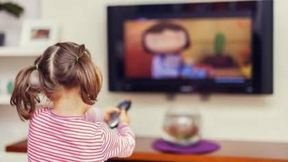 Развивающие мультики: самые популярные образовательные мультфильмы для школьников