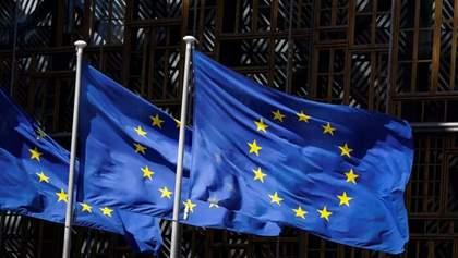 Экономика стран Евросоюза обвалилась до рекордного за 25 лет уровня: что будет дальше