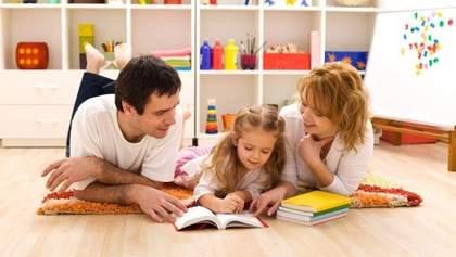 9 найкращих книжок про виховання дітей