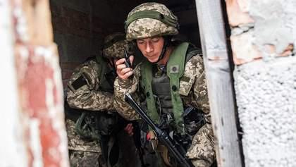 Військові навчання Rapid Trident 2020: як вони відбуватимуться й хто візьме участь