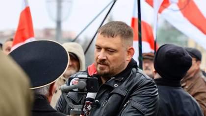 Не сломался, но ему тяжело: Тихановская просит силовиков не издеваться над ее мужем в СИЗО