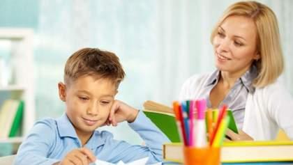 Як виховати щасливу та успішну дитину: поради для батьків