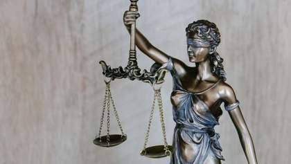 Розвалення справи Гладковського: як відомі прізвища хочуть відмитися від корупції