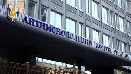 Мы на пути к цивилизованному и законному решению по АМКУ и табачным кампаниям – Укртютюн