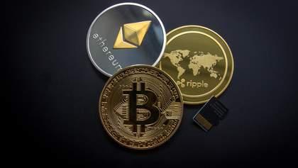 Криптовалюта як джерело найвищих прибутків в період кризи: з чого почати