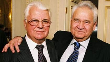 Зеленский назначил Фокина первым заместителем Кравчука в ТКГ