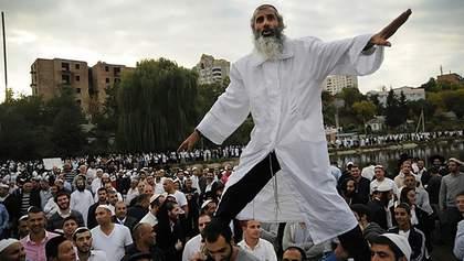 Наступного року відсвяткуємо разом: влада України та Ізраїля спільно звернулися до хасидів