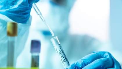 В Австралии вакцинация против коронавируса будет бесплатной, но есть условие