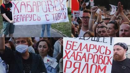 Довга агонія СРСР: чому Росія і Білорусь розсипаються на очах