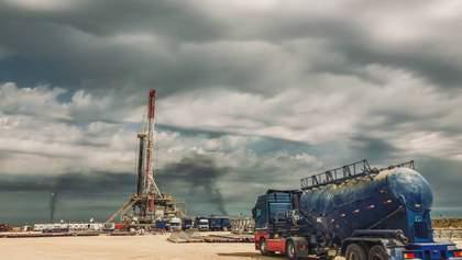 Країни ОПЕК+ проводять зустріч щодо скорочення видобутку нафти: чи будуть зміни