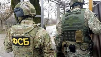 Это – очередной фейк России: СБУ о якобы сорванной операции по захвату главаря боевиков