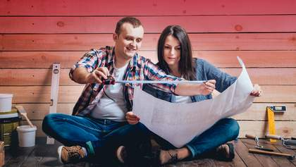 Чи є ремонт спільною власністю подружжя: пояснення юриста