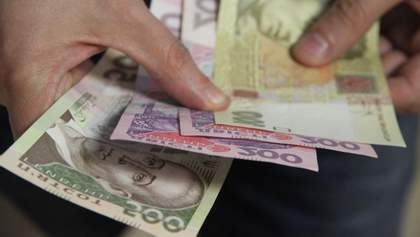Рівень безробіття в Україні зріс на 67% за час карантину