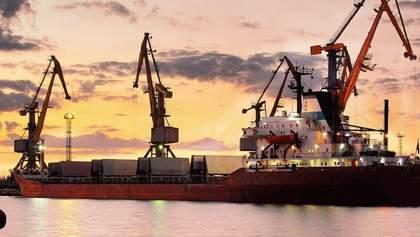 Україна віддала у концесію порт Миколаєва: що про це відомо