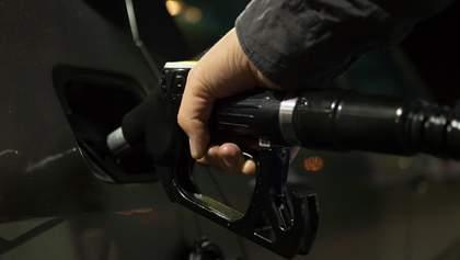 Обмеження постачання нафтопродуктів з Білорусі: в АМКУ посилюють моніторинг ситуації