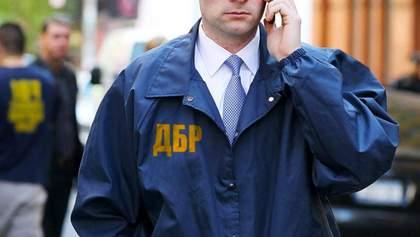 Викрадення Луценка і вбивство Вербицького: ДБР завершило розслідування справи