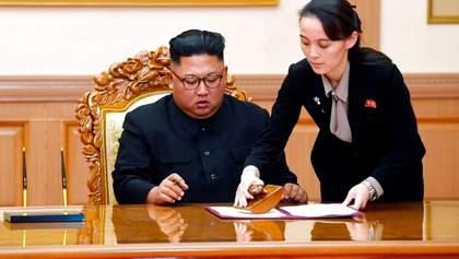 ЗМІ повідомили, що Кім Чен Ин перебуває в комі: що про це відомо і хто тепер керує КНДР