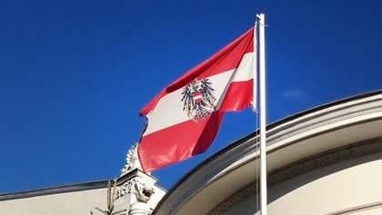 Персона нон грата: Австрия выслала российского посла из-за шпионажа