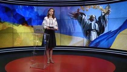 Выпуск новостей за 17:00: Теракты на Филиппинах. Прогнозы по выздоровлению Навального