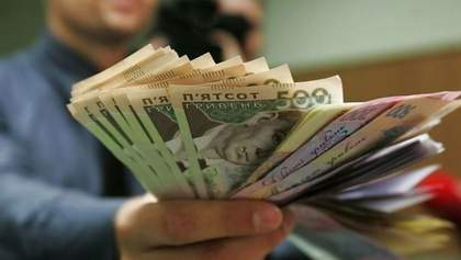 Рада проголосовала за повышение минималки до 5 тысяч гривен с 1 сентября: детали