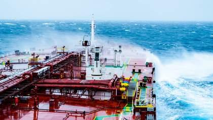 Ураганы в США и коронавирус: как изменилась ситуация на мировом рынке нефти