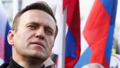 Отравление Навального: почему Путин подставил себя же