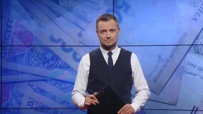 """Pro новини: Стан Юлії Тимошенко. Наслідки збільшення """"мінімалки"""""""