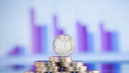 Підвищення мінімальної зарплати до 6,5 тисячі потрібно ще обговорювати, – Гетманцев