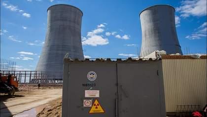 Латвия угрожает прекратить торговлю электроэнергией с Беларусью: причина