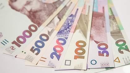 Зарплати бюджетникам підвищать: кому і наскільки