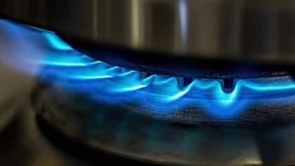 Клієнти газзбуту зверталися в НКРЕКП з вимогою опублікувати поточні ціни на газ