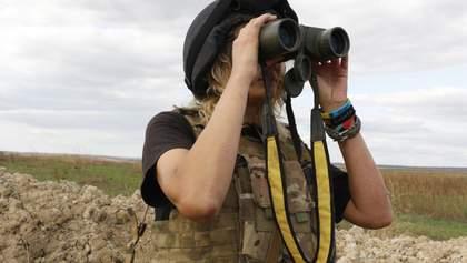 Месяц нового перемирия: ОБСЕ насчитала более 700 нарушений