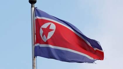 КНДР боротиметься з коронавірусом кулями: кордон з Китаєм тепер суворо охороняють