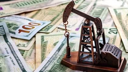 Рубль, крона та песо: які валюти залежать від цін на нафту та чому