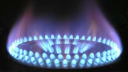 Цена на газ будет расти до конца отопительного сезона: эксперт объяснил причину