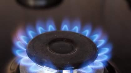 """Межі підвищення немає, – ексголова """"Нафтогазу"""" Вітренко про зростання цін на газ"""