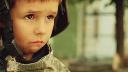 На Донбасі хлопчик підірвався на гранаті, коли грався на подвір'ї: що відомо