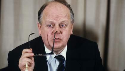 В Білорусі запропонували позбавити російську мову статусу державної