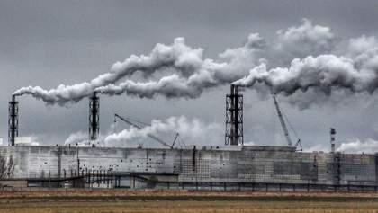 В Крыму ухудшилась экологическая ситуация: что происходит и почему Херсон под угрозой?