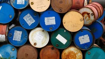 Що буде з попитом і цінами на нафту у 2021 році: прогноз аналітиків IHS Markit