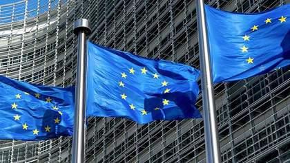 Досить зволікати: в ЄС хочуть пришвидшити введення санкцій проти оточення Лукашенка