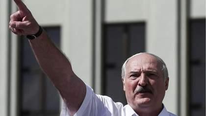 """Прекратите это: почему Лукашенко не """"отец"""" белорусам?"""