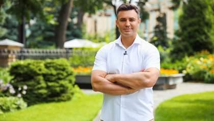 Россияне и украинцы были братскими народами: заявление Тищенко возмутило сеть