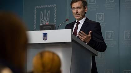 Что будет с НАБУ после решения КСУ по Сытнику: прогноз представителя Зеленского