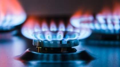 """""""Агро Газ Трейдинг"""" постачатиме газ для ОПЗ ще чотири місяці"""