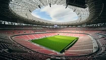"""Матч за Суперкубок УЄФА """"Баварія"""" – """"Севілья"""" може не відбутися"""