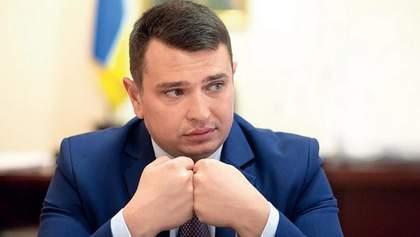 У Зеленского прокомментировали решение КСУ относительно Сытника