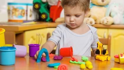 В Черновцах закроют детские сады из-за красной зоны: что известно