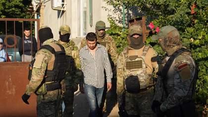 Турция осудила обыски и аресты крымских татар на оккупированном полуострове: детали