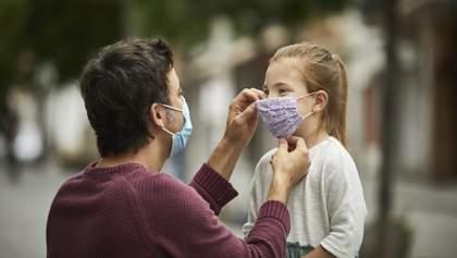 Какие долговременные последствия вызывает коронавирус: объяснение Супрун